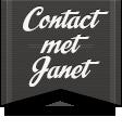 Contact met Bureau Riemeijer
